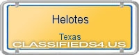 Helotes board
